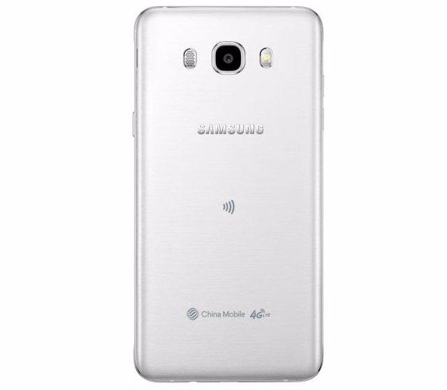 Samsung-Galaxy-J7-2016-5.jpg