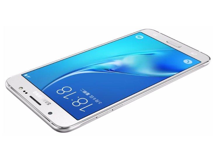 Samsung-Galaxy-J7-2016-6.jpg