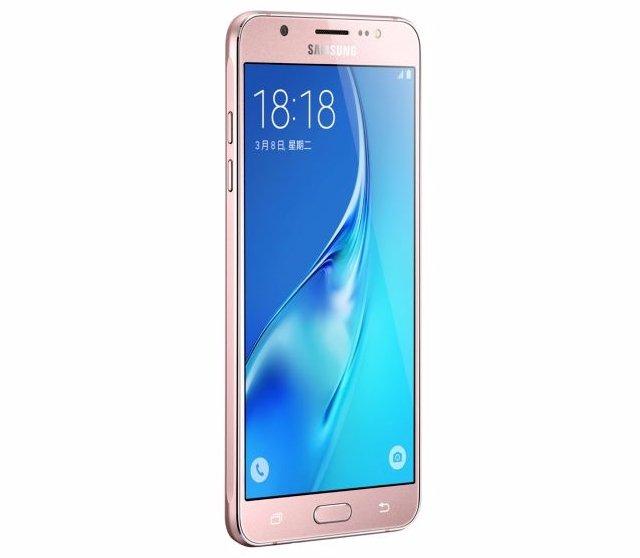 Samsung-Galaxy-J7-2016-7.jpg