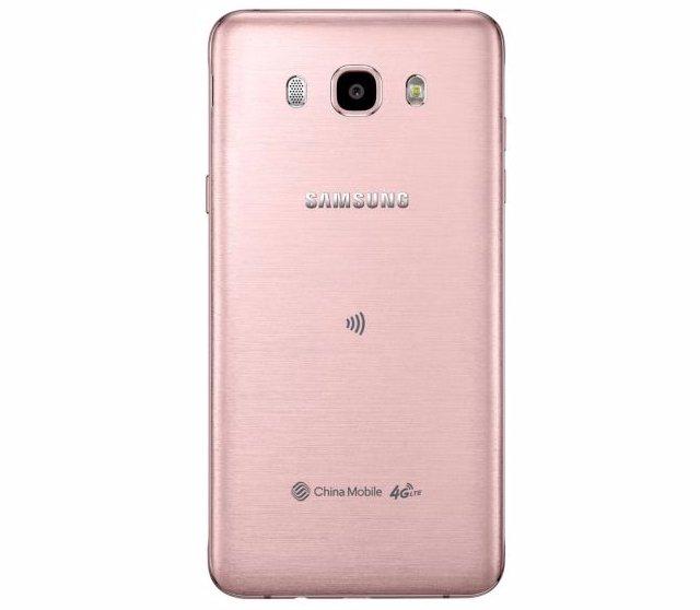 Samsung-Galaxy-J7-2016-8.jpg