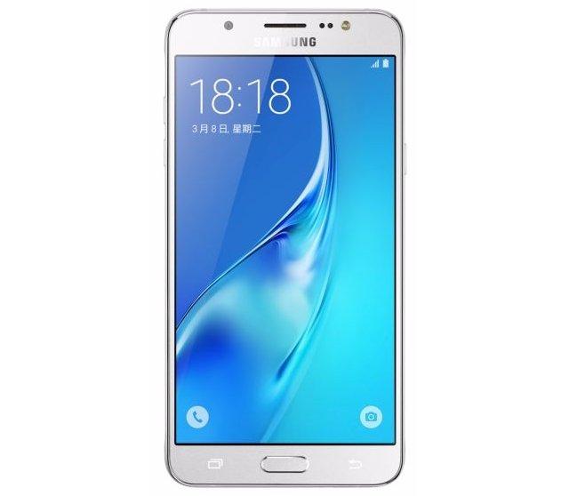 Samsung-Galaxy-J7-2016.jpg