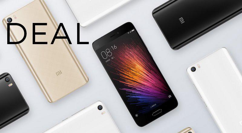 Xiaomi-Mi-5-2- deal