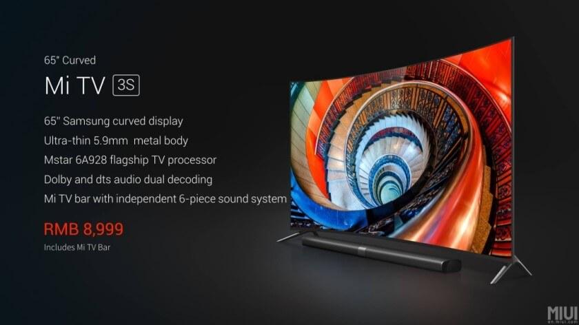 Xiaomi-Mi-TV-3S-Curved-specs-840x472