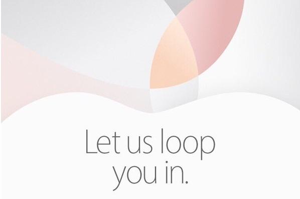 apple_event_destaque