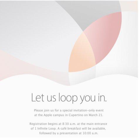 apple_marchevent