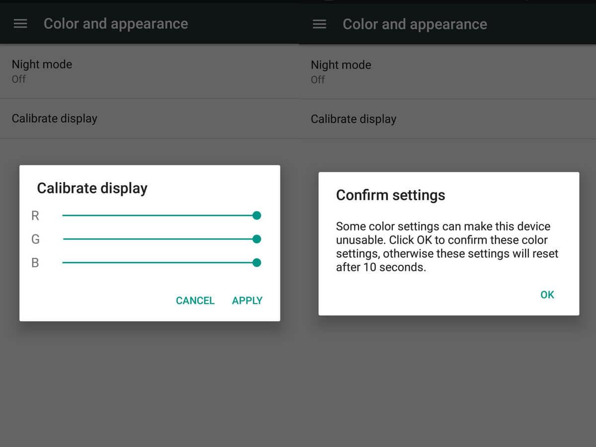 color-calibration-screens