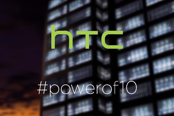 htc-one-m10-4gnews