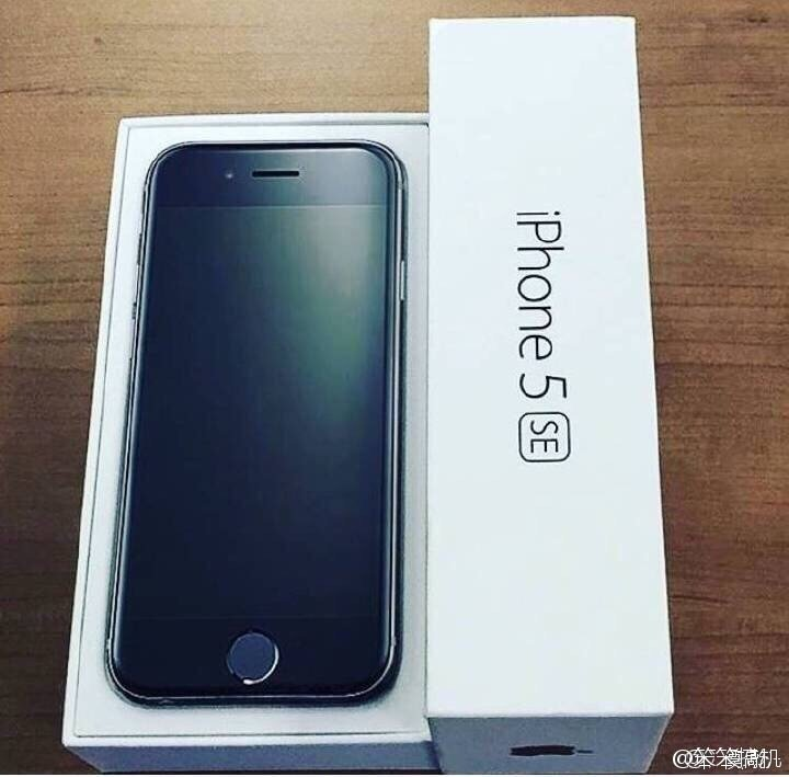iPhone-5se-in-retail-packaging-2