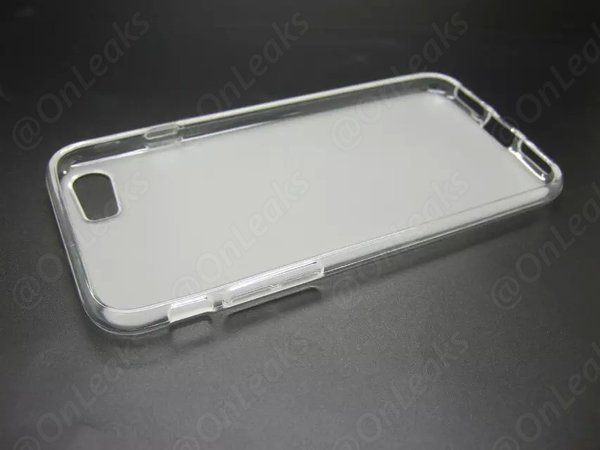 iPhone-7-case2.jpg