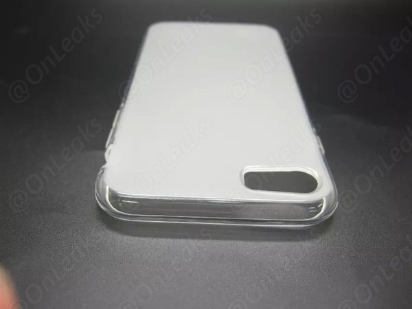 iPhone-7-case3.jpg