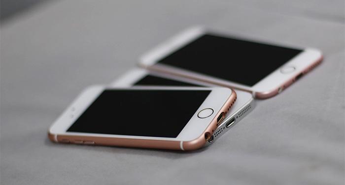 iPhone SE 4gne e