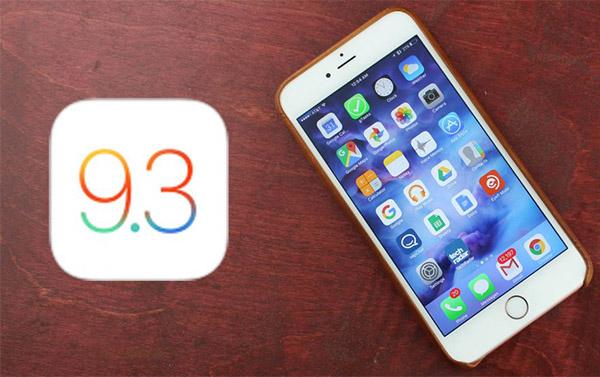 ios-93-iphone