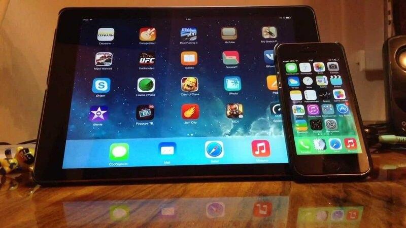 iphone5s_ipadair