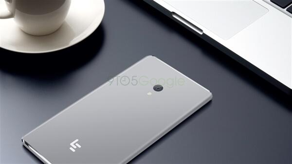 le-2-concept-04