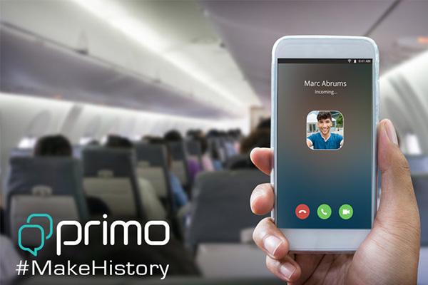 primo-app