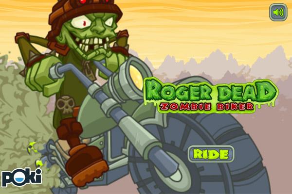 roger-dead-zombie-biker-poki