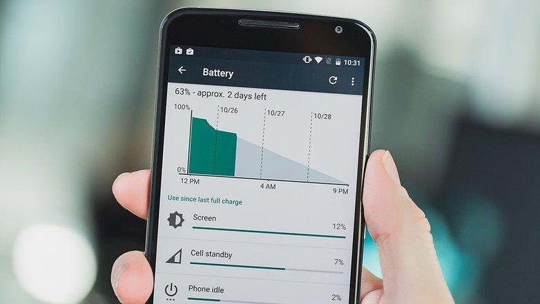 smartphone_battery