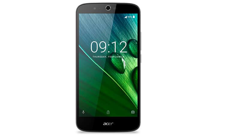 Acer Liquid Zest Plus (2)