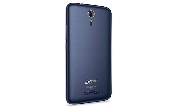 Acer Liquid Zest Plus (3)