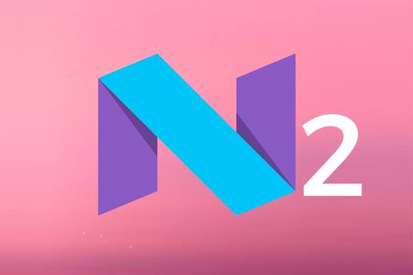 Android N2 tentativa 855465465154816188166