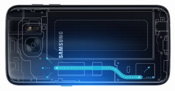 Galaxy-S7-cooling-pipe-header