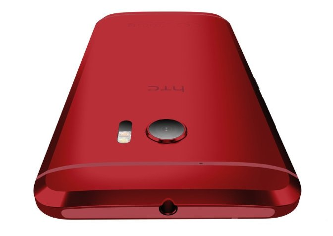HTC-10-in-red-1.jpg