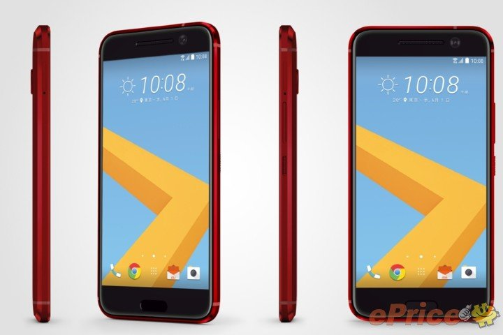 HTC-10-in-red-3