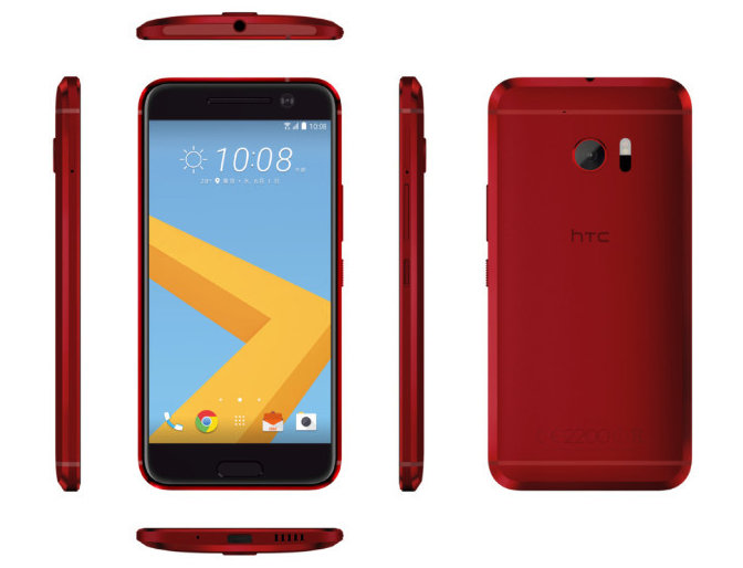 HTC-10-in-red.jpg.jpg