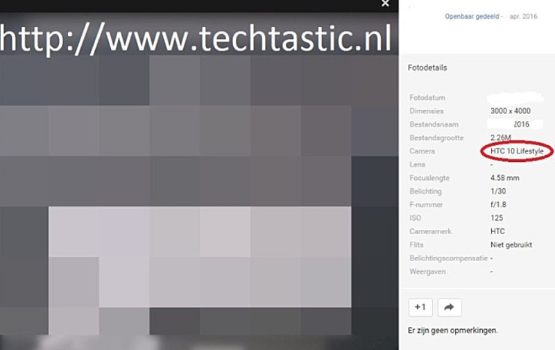 HTC10_lifestyle1