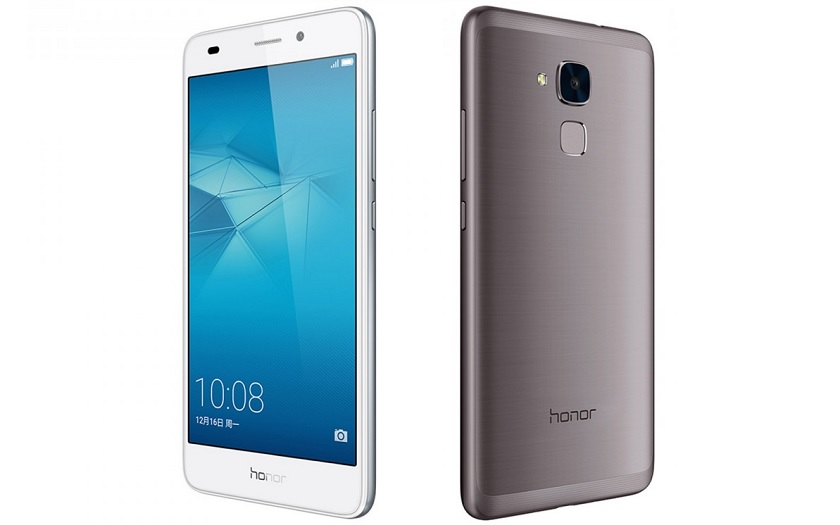Honor-5C-front-and-back