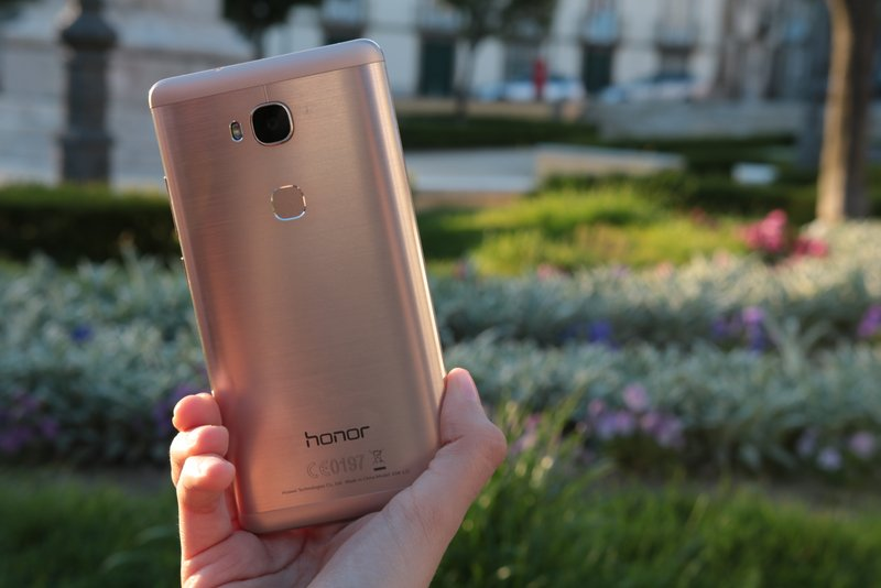 Honor 5X 4gnews777