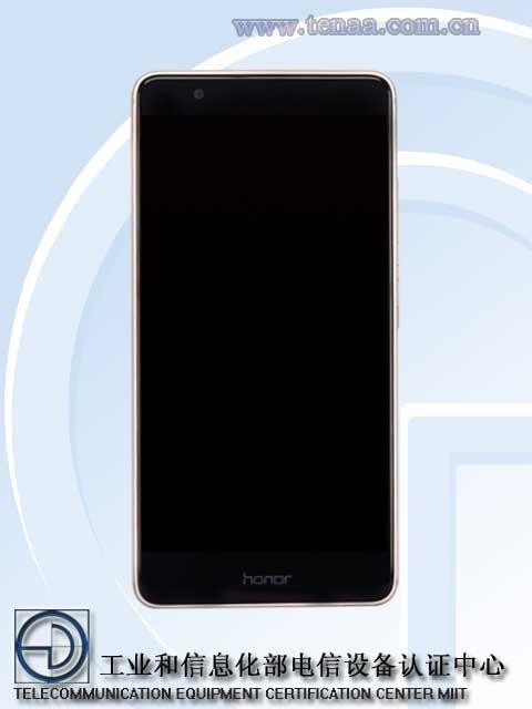 Honor-V8-passes-through-TENAA-certification-5.jpg
