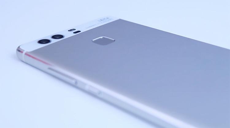 Huawei P9 4gnews 2