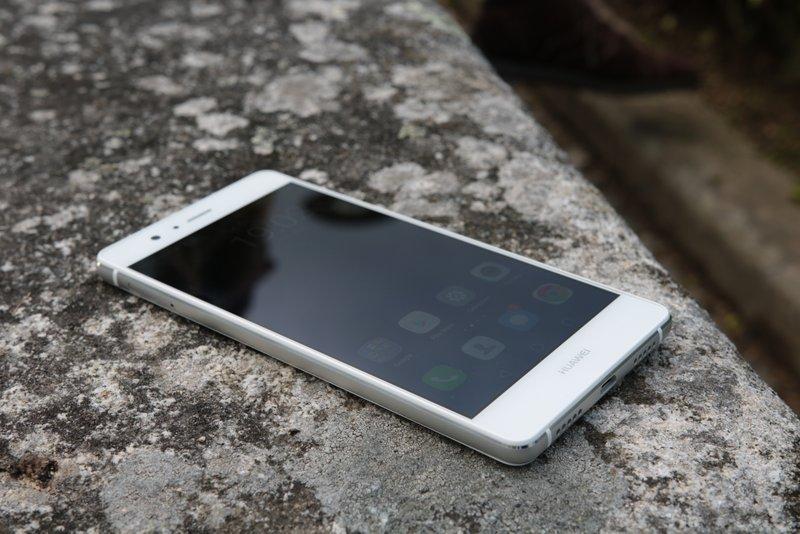 Huawei-P9-Lite-4gnews-12.jpg
