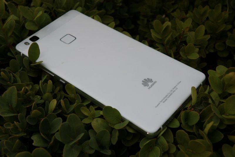 Huawei-P9-Lite-4gnews-13.jpg
