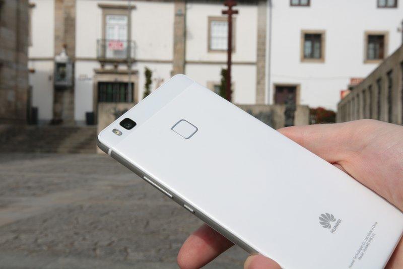 Huawei-P9-Lite-4gnews-18.jpg