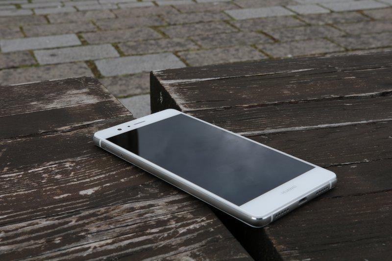 Huawei-P9-Lite-4gnews-8.jpg