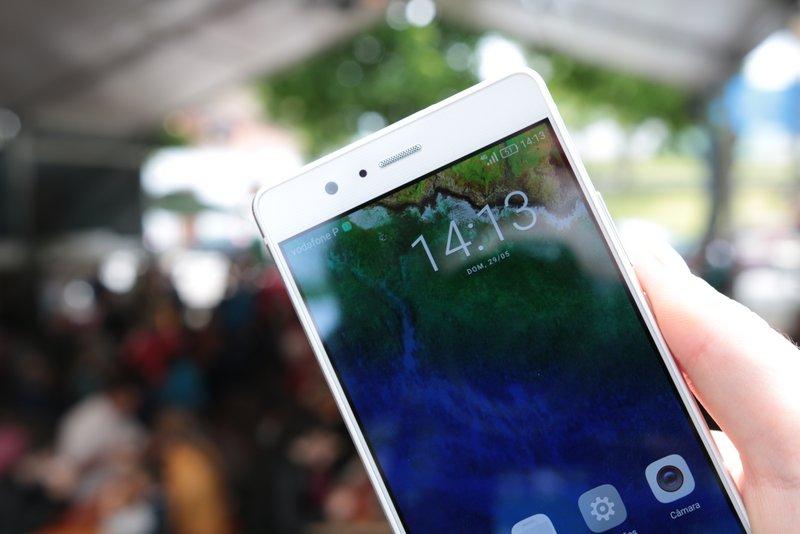 Huawei-P9-Lite-4gnews1.jpg