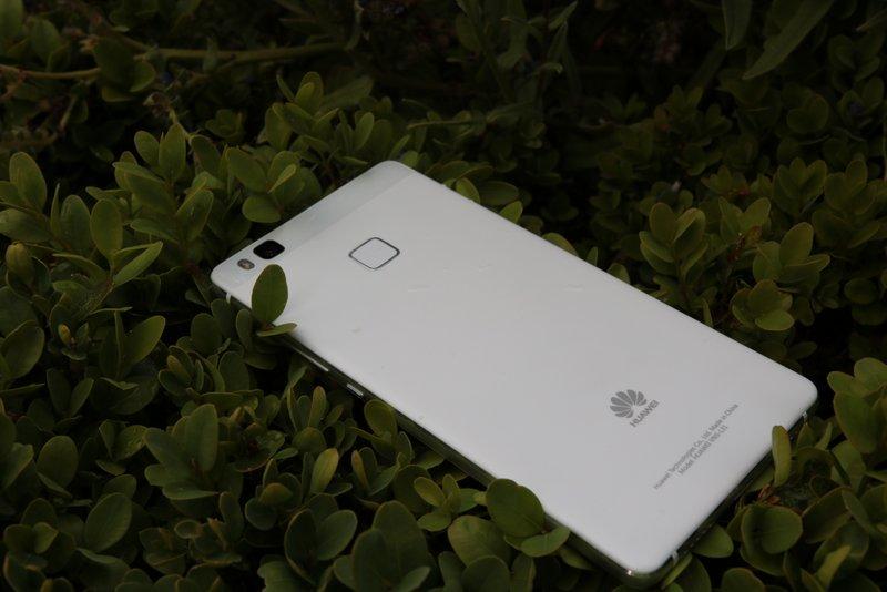 Huawei-P9-Lite-4gnews13.jpg