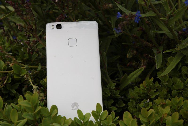 Huawei-P9-Lite-4gnews14.jpg
