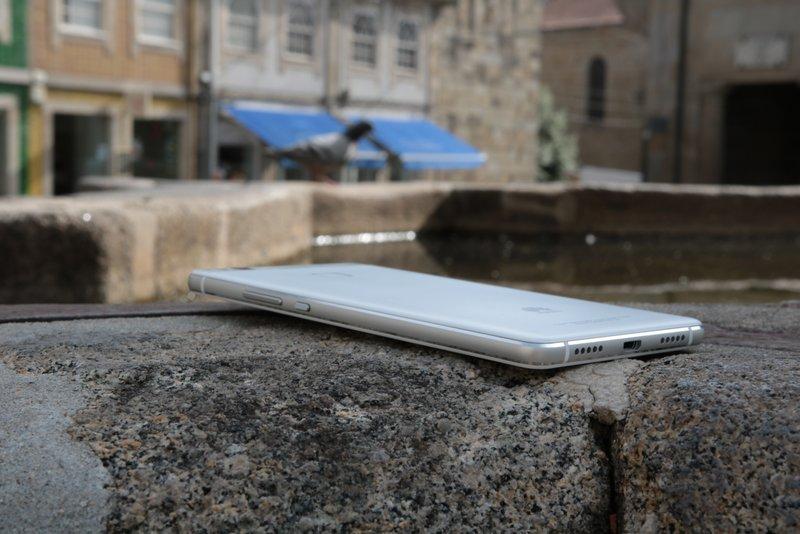 Huawei-P9-Lite-4gnews21.jpg