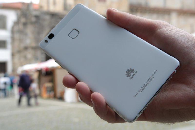 Huawei-P9-Lite-4gnews3.jpg