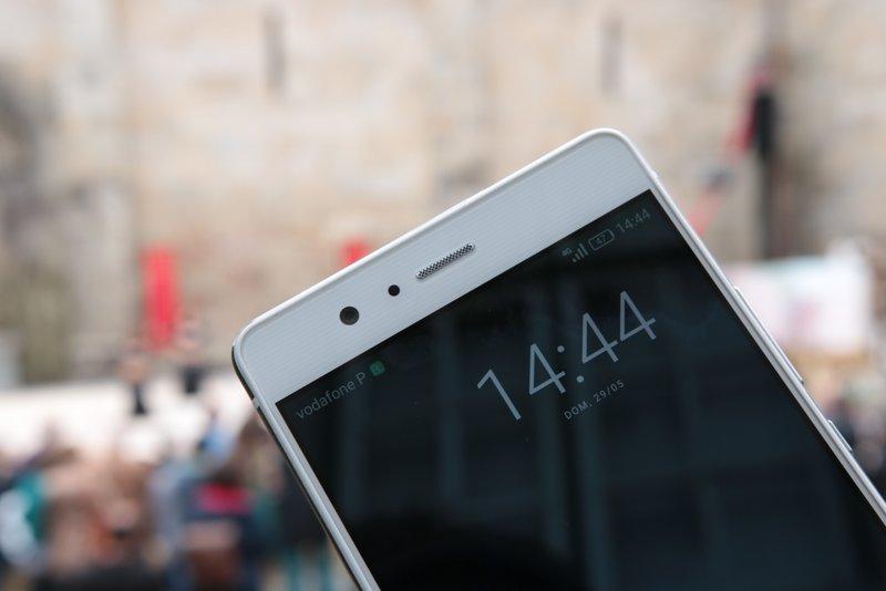 Huawei-P9-Lite-4gnews5.jpg