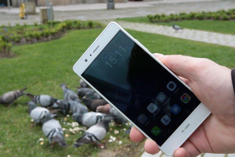 Huawei-P9-Lite-4gnews6.jpg