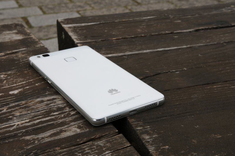 Huawei-P9-Lite-4gnews7.jpg
