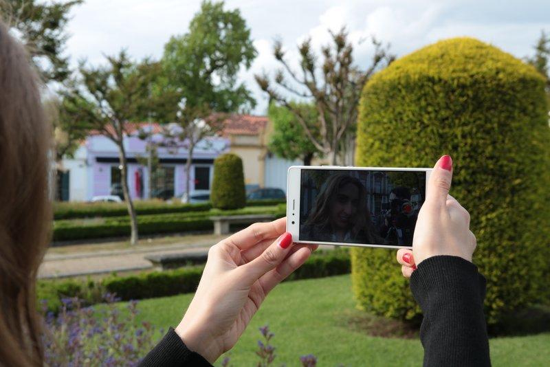 Huawei-P9-Lite-4gnews8.jpg