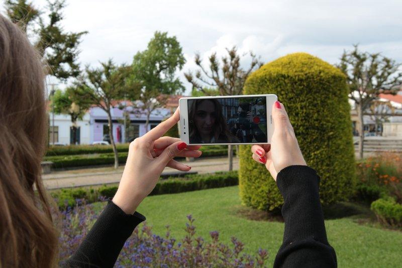 Huawei-P9-Lite-4gnews9.jpg
