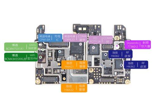 Huawei-P9-teardown-9.jpg