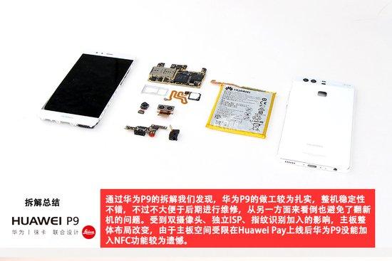Huawei-P9-teardown.jpg