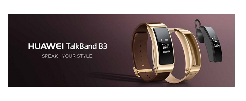 Huawei-TalkBand-B3-1